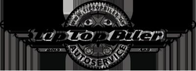 TTB-Logo-final-400