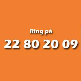 telefon-22802009-280
